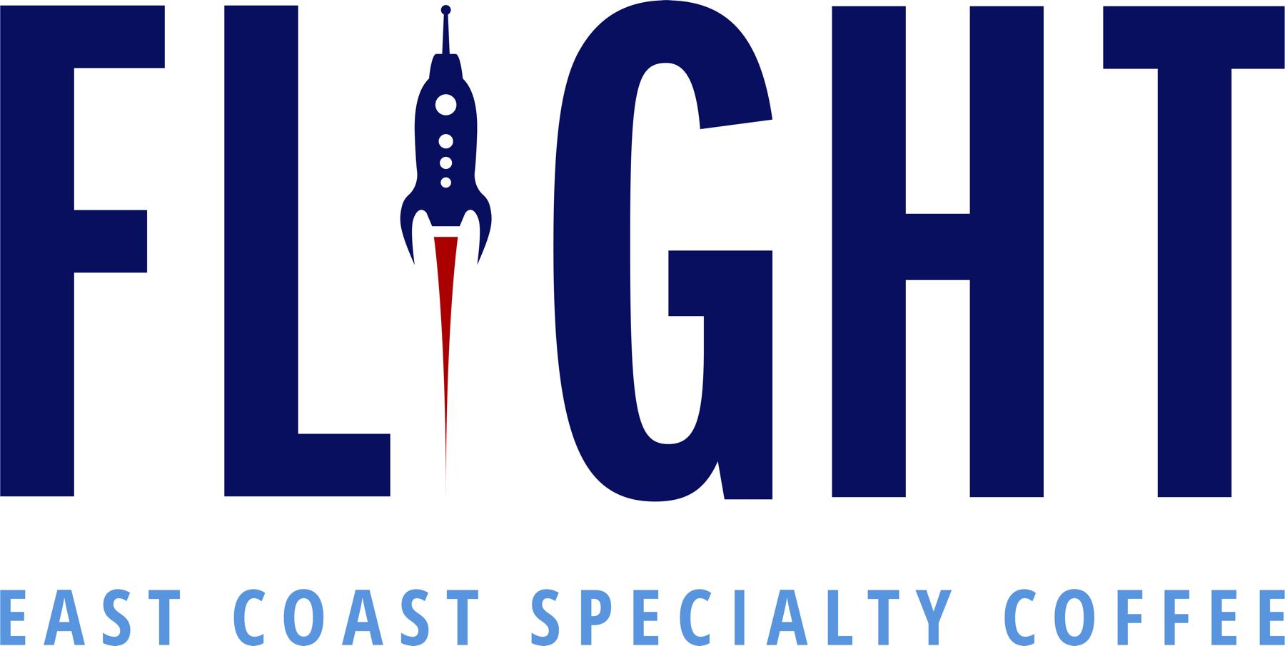 flight-logo.png