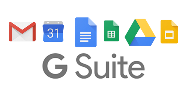 G-Suite.png