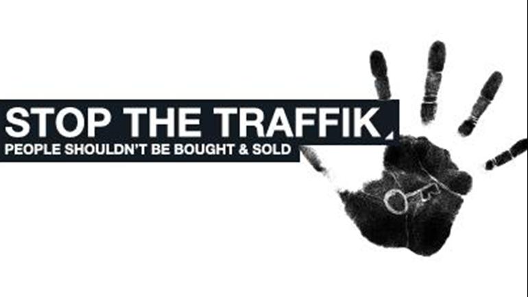 stop the traffik.png