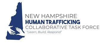 nh human traffick collab task force.jpg