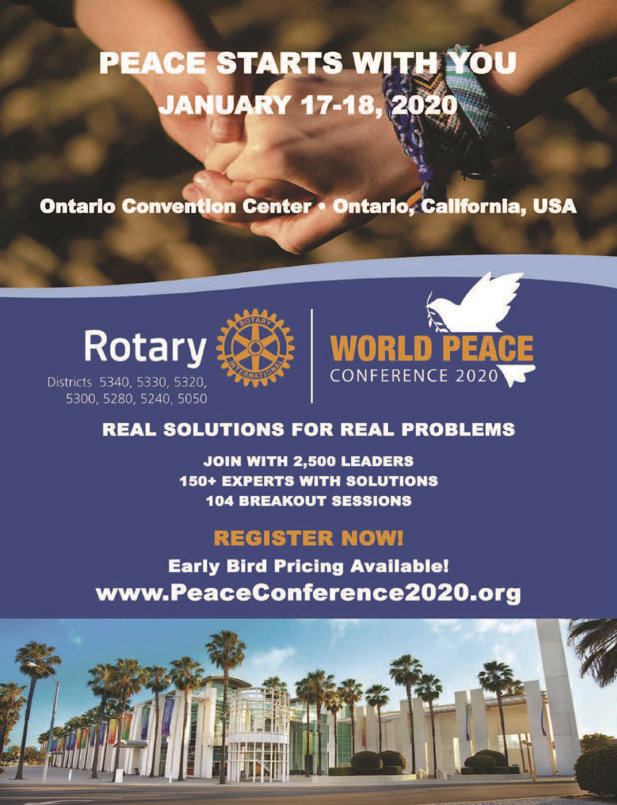 Rotary-Peace-Conference-2020-Flyer.png