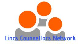 http://lincscounsellorsnetwork.co.uk/