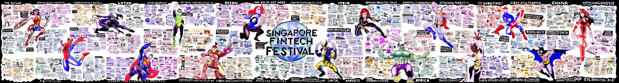 Singapore Fintech Festival 2017 Sketchwall 2.jpg