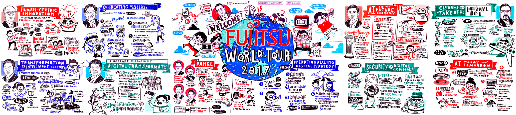 Fujitsu World Tour 2017 Full Image.jpg
