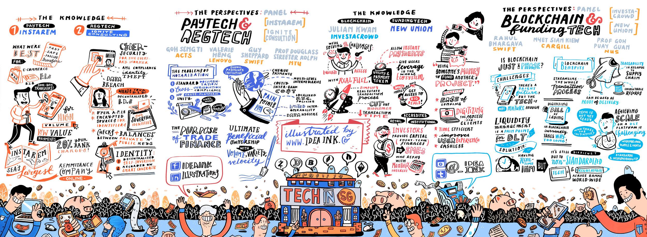 techinsg_stitched.jpg