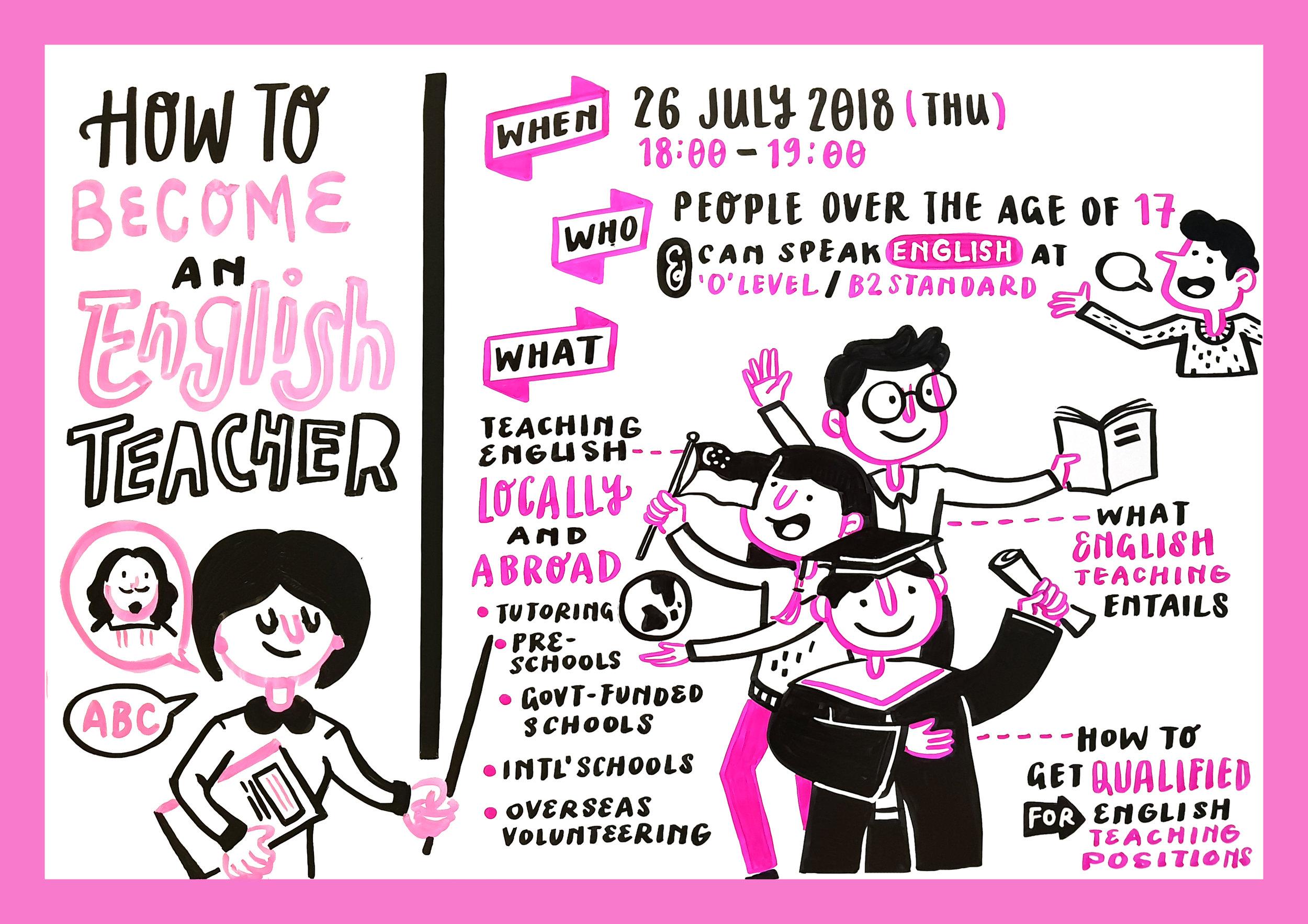 how_to_become_an_english_teacher.jpg