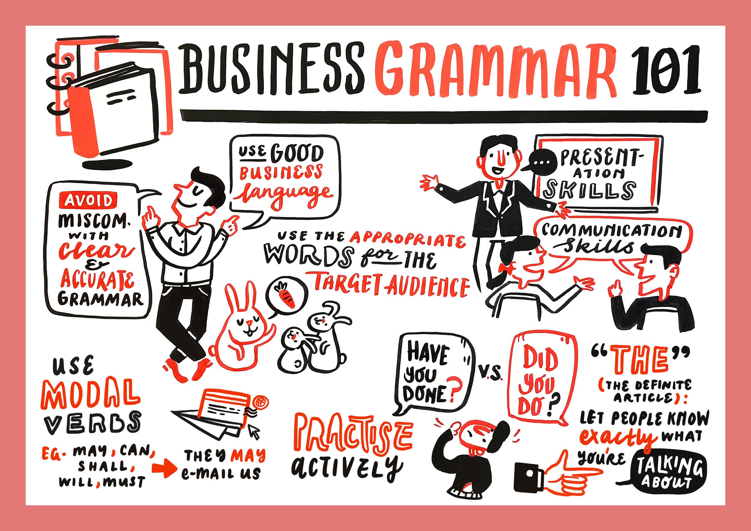 business_grammar_101.jpg