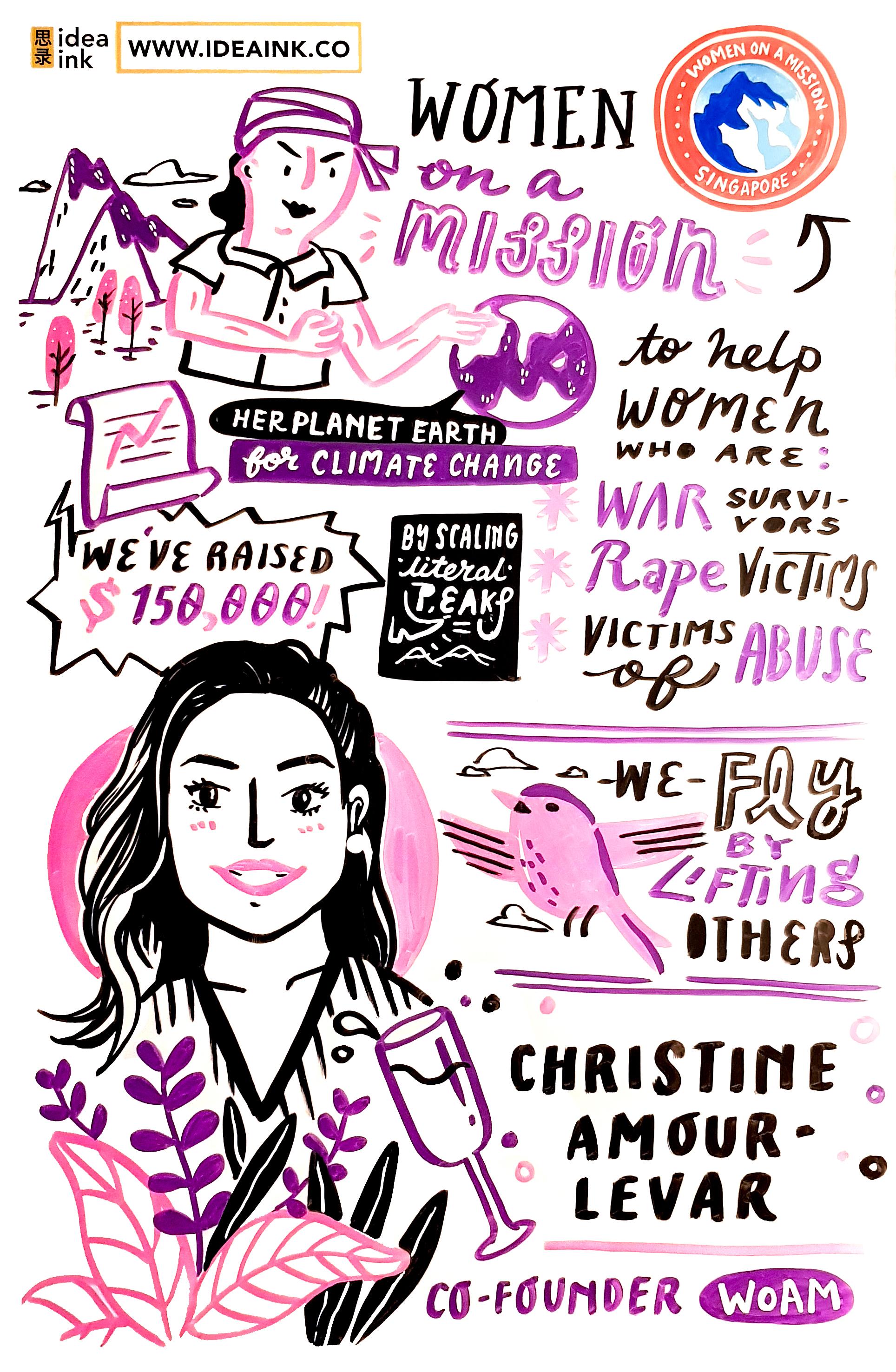 Christine Amour-Levar.jpg