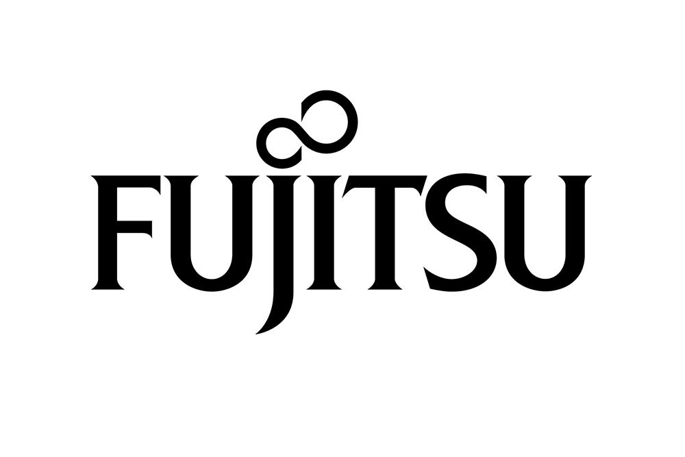 _0007_Fujitsu.png