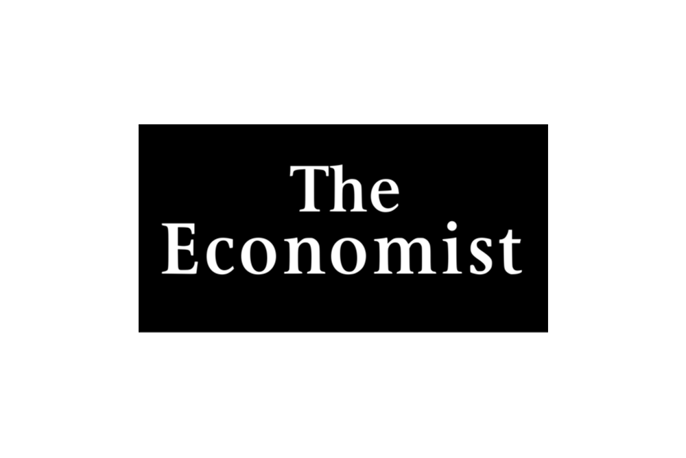 _0019_The-Economist.png