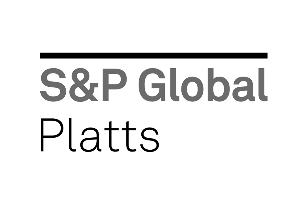 _0005_S&P-Global-Platts.png