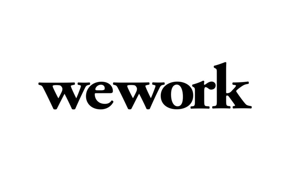 _0020_WeWork.png