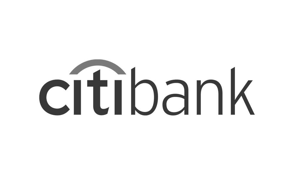 Citibank Singapore logo