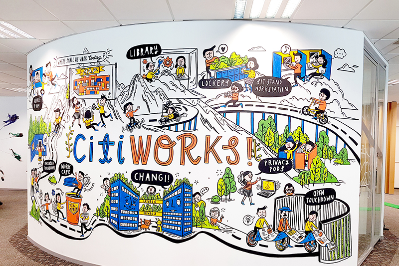 Idea Ink | Citibank.jpg