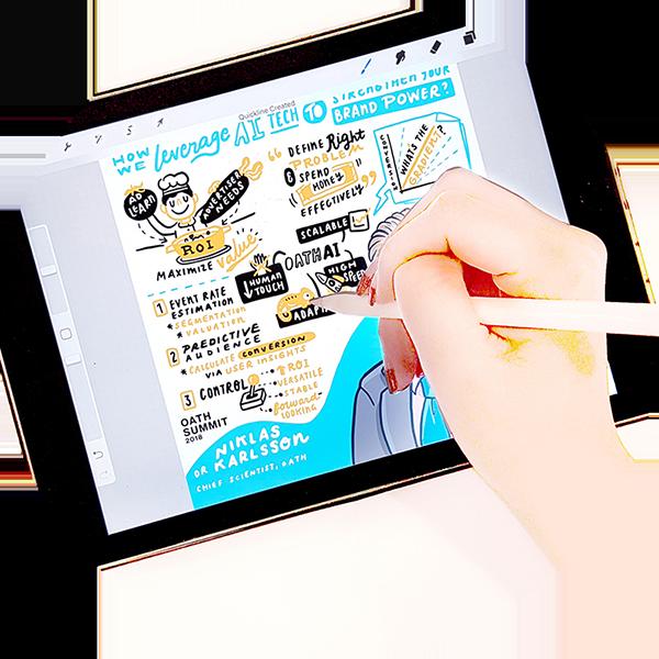 Idea Ink | Digital Solutions.png