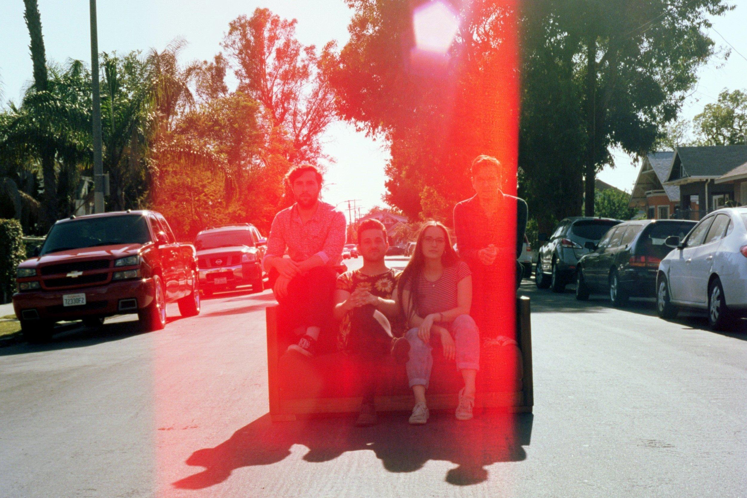 Film Couch Street Light Leak.jpg