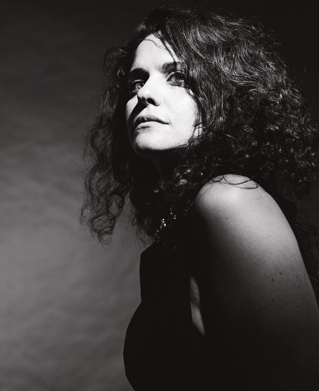 Camilla, 2006