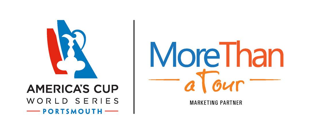 Americas-cup.jpg