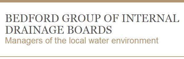 bedford-group-international-drainage-boards.JPG