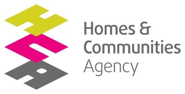 home-communities-agency.jpg