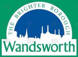 Wandsworth Council.jpeg