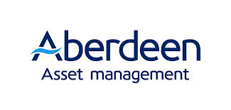 Aberdeen Asset.jpg