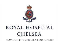 Royal Hospital.jpg