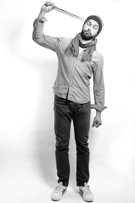 Marc Pujol - Portrait - 2013.jpg