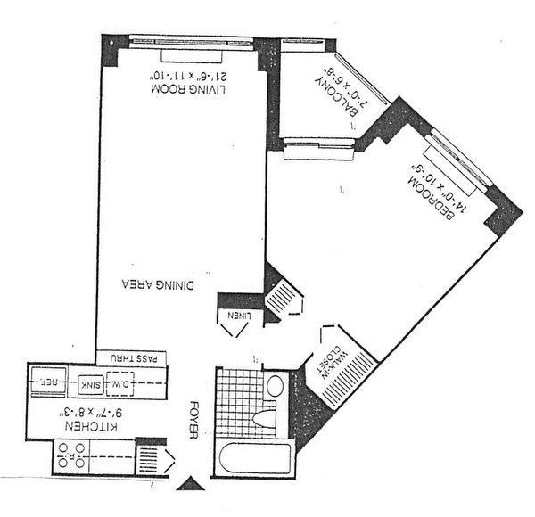 Liberty House 7A(Floorplan).jpg