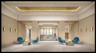 Liberty House 7A(Lobby).jpg