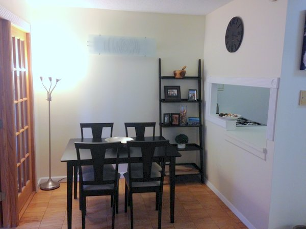 Battery Pointe 3T(Dining Area).jpg