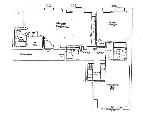 Hudson View East 2FG (Floorplan).jpg