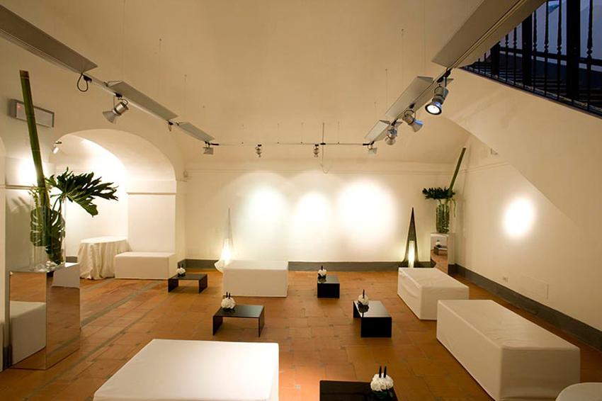 3-Palazzo-Velli-Expo-Trastevere.jpg