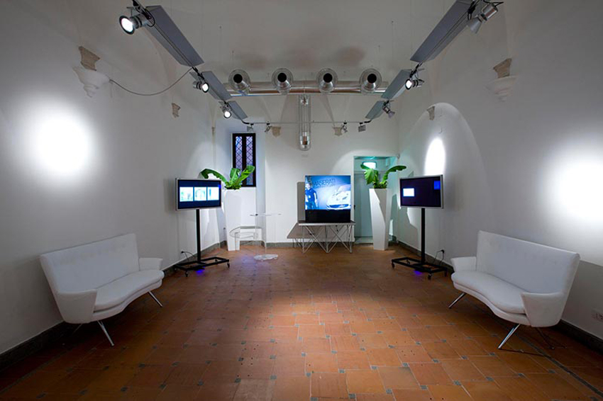 4-Palazzo-Velli-Expo-Trastevere.jpg