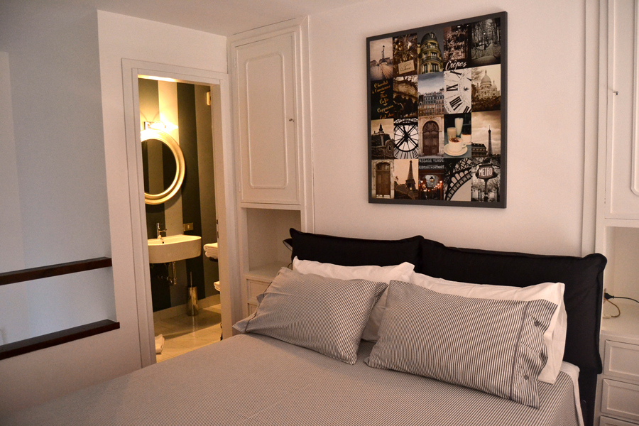 7-Palazzo-Velli-Suites-Trastevere.jpg