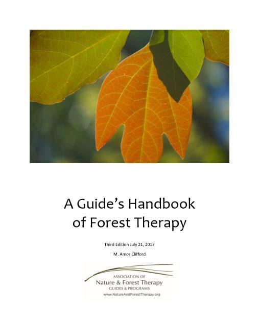 guides-handbook-cover_1_orig.jpg