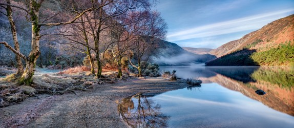thumbnail_EFA-237-Glendalough-upper-Lake-wicklow-mountains.jpg