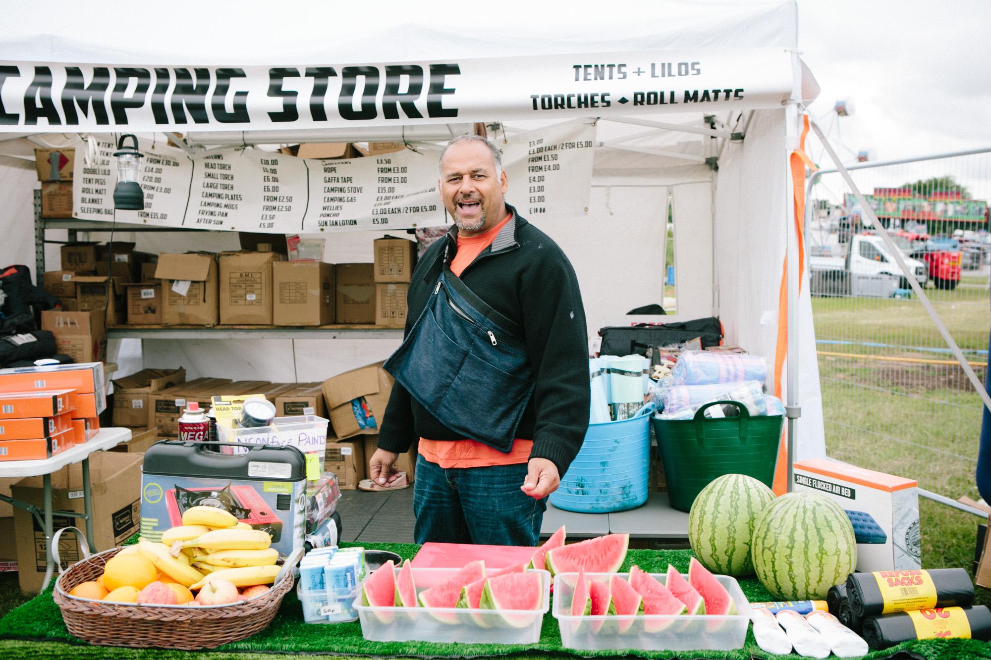 Harvest blog-9.jpg
