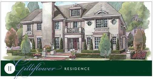 gilliflower-exterior.jpg