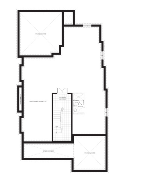 Lot3-basement.jpg