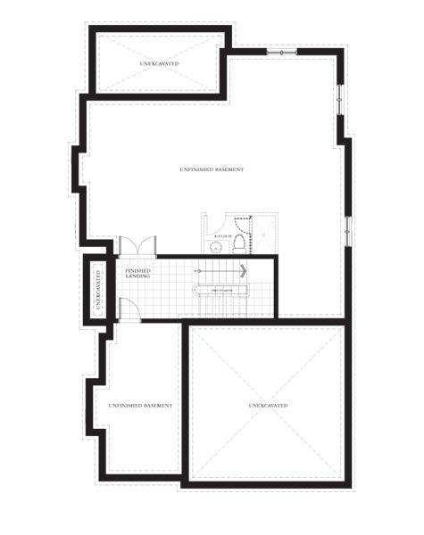 lot11-basement.jpg