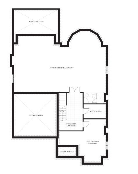 lot5-basement.jpg