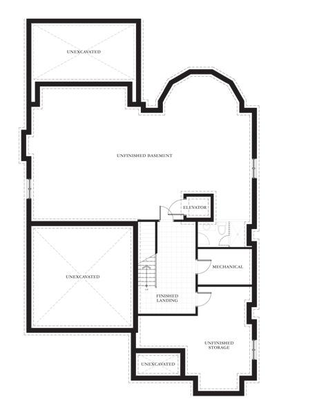 lot5a-basement.jpg