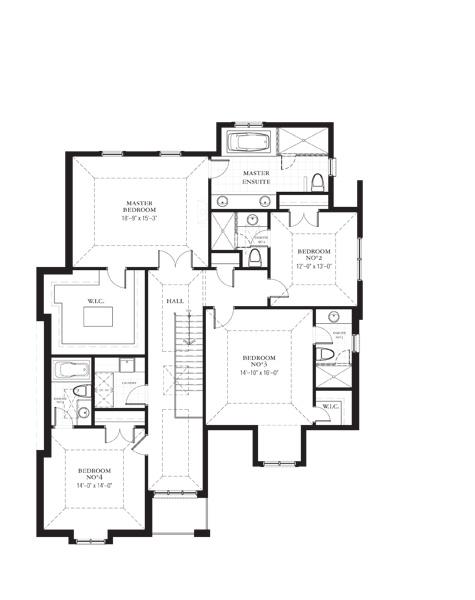 lot8-basement.jpg
