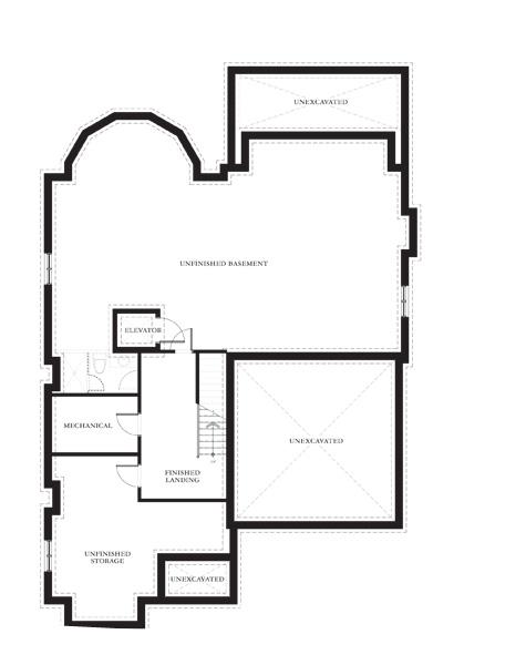 lot8a-basement.jpg