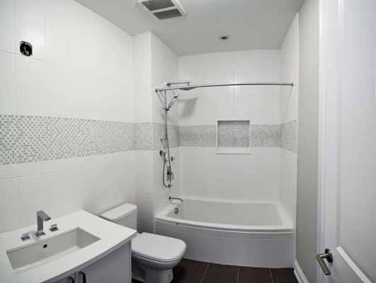 Bathrm21.jpg