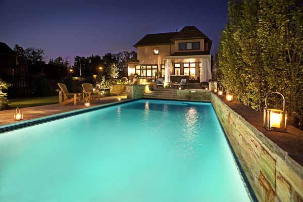 Pool 1cr4x6.jpg