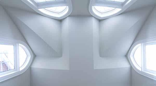 Ceiling2cr6x3.jpg