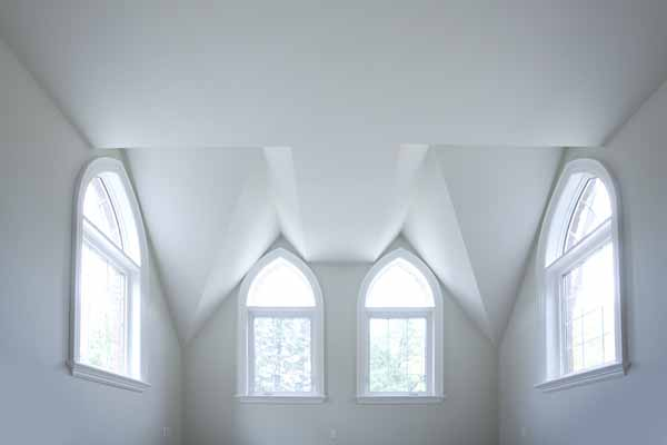 Ceiling3cr4x6.jpg