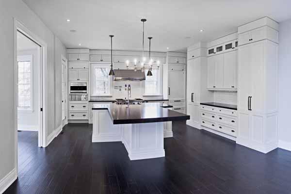 Kitchen NE1.jpg